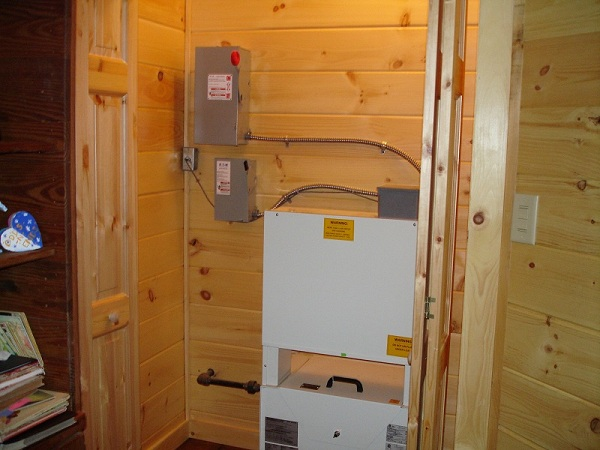 Planning for a future Residential Elevator in your Home